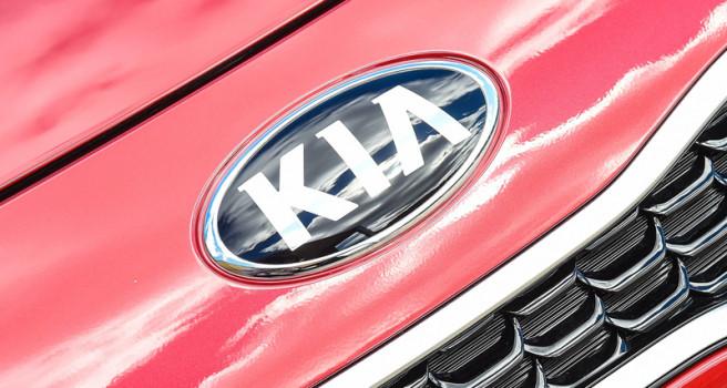 Kia, número uno en fiabilidad entre las marcas generalistas
