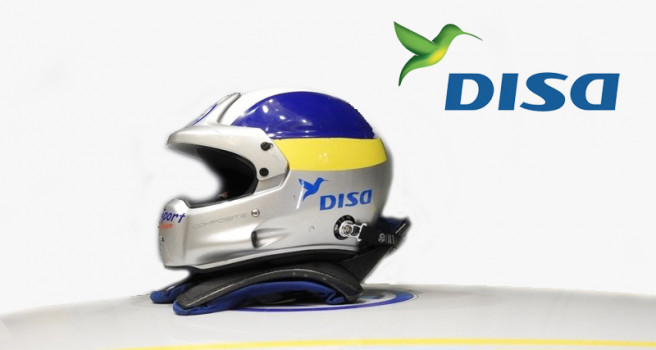 Escuela de Pilotos DISA Copi Sport, aspirantes al volante