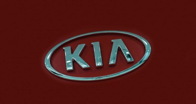 Kia Canarias celebra su mejor año de ventas