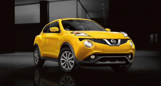 Nissan promueve consejos para una conducción más eficiente