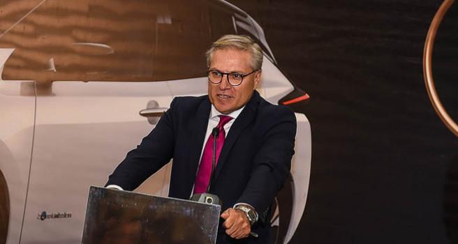 FREDICA: El subir impuestos al automóvil perjudica al sector y al empleo