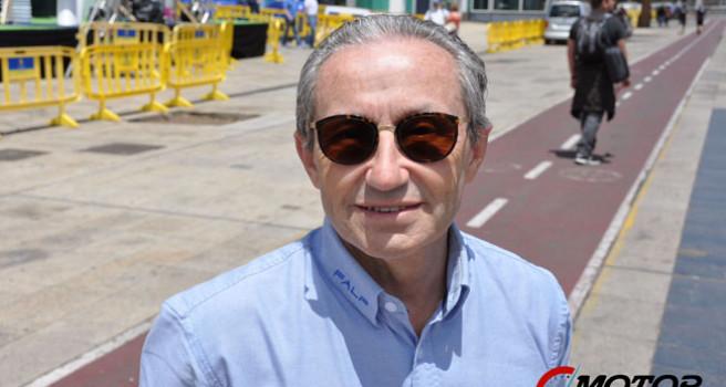 """Domínguez: """"Toledo actúa caciquil y tendrá consecuencias judiciales"""""""
