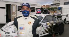 Iván Armas y Pity Ramos ganan en San Lorenzo y lideran el Gran Canaria