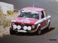 BM2 2002 Alp copia