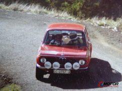BMW 2002 copia