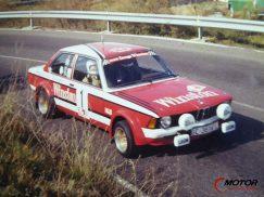 BMW 320 Gr.5 copia