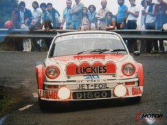 (Porsche 911 SC-Gr.5) copia